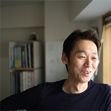須藤 一栄