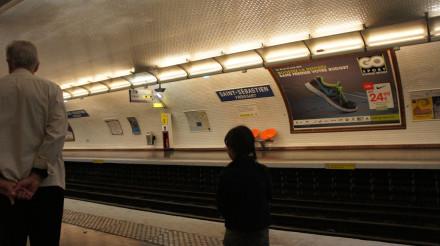 地下鉄DSC03020